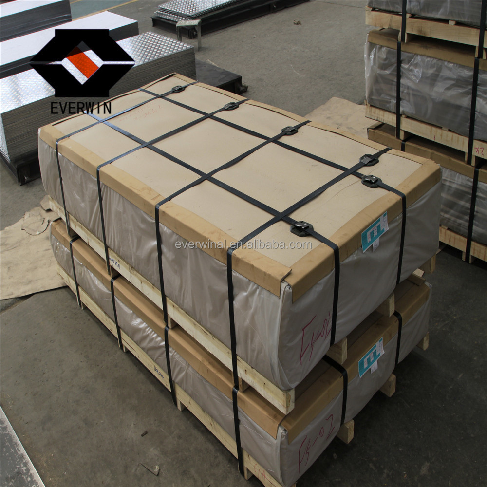 Aluminum Checkered Plate With Low Price Buy Aluminum