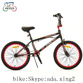 Alibaba Prezzo Dellazienda Bmx Freestyle Mtb Biciclettebambini Mountain Bike Bmx Bicicletta Vendita Di Liquidazionebambino Bmx Stile Mountain Bike