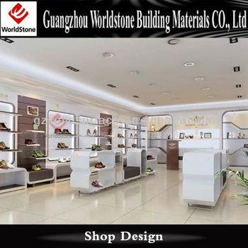 Fashion Design Trade Show Display Clothing Displays Shows Handbag