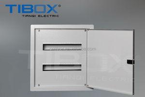 Din Rail Kast : Din rail electrical waterproof box din rail electrical waterproof