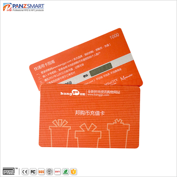 Custom High Quality Hot New Printing PVC silver scratch card for game cards and lottery ticket