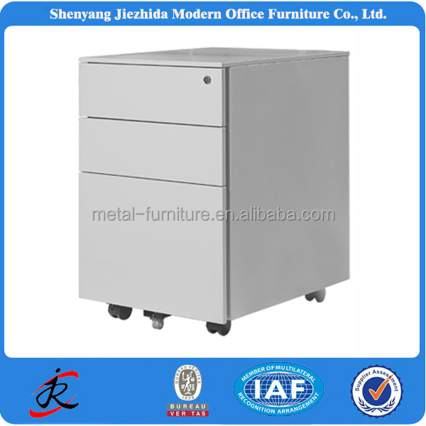 china 3 door locker combination lock iron drawer staff employee file 4 door metal filing cabinet