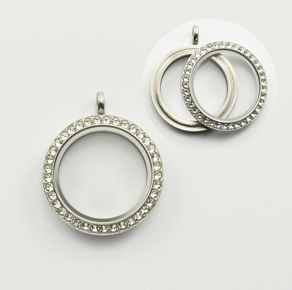 Cheapest stainless steel jewelrystainless steel glass locket cheapest stainless steel jewelrystainless steel glass locket locket pendant philippines mozeypictures Choice Image