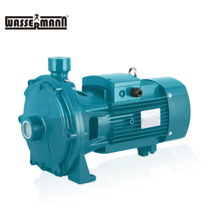 Brand names centrifugal 15hp home garden field electric water pumps for irrigation
