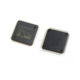 HIGHT QUALITY INTEGRATED CIRCUITS STM32F407VET6
