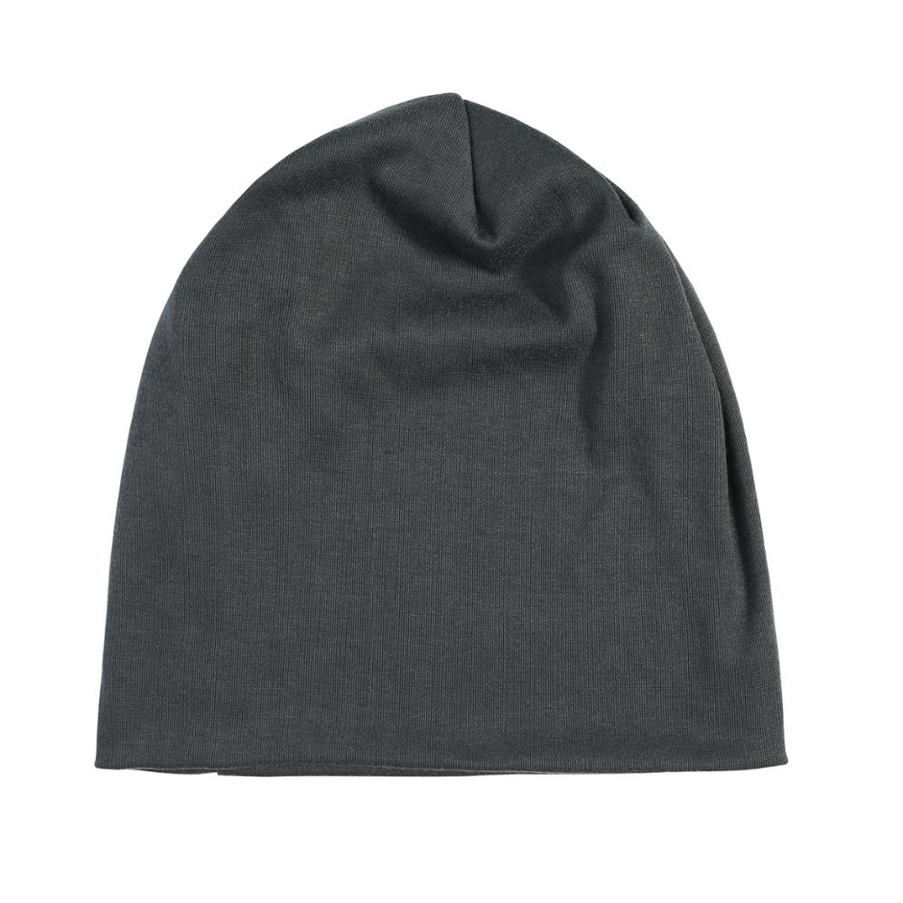 76a3fd910039e7 China winter plain hat wholesale 🇨🇳 - Alibaba