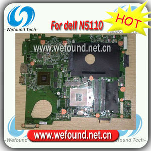Vga Chip In Motherboard, Vga Chip In Motherboard Suppliers
