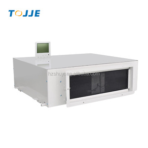 industrial wall installed dehumidifier price
