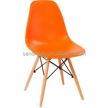Replica Emeco Navy Chair PP Chair With Good Quality