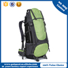 2015 durable golf bag and classic travel trolley luggage bag