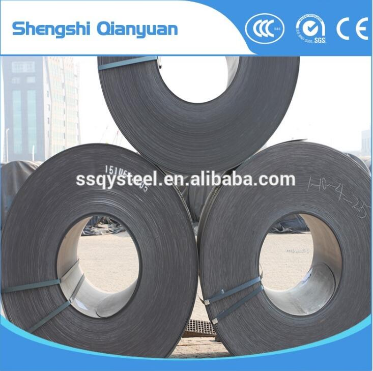 Factory Price hot Rolled steel plate/bar/coil for boiler and pressure vessel steel,Q245R Q345R Q370R carbon steel sheet