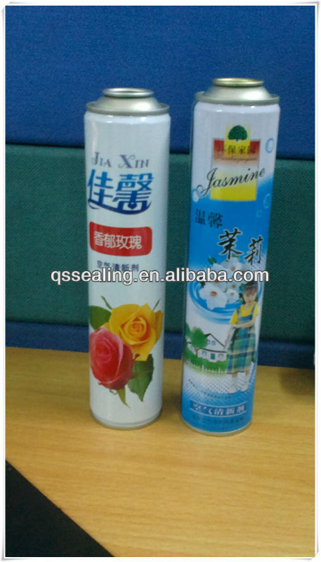 Air Freshener For Hospital, Air Freshener For Hospital Suppliers and ...