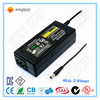 Universal Replacement 9V 2A Power Supply 18W AC Adapter for kid electric bike