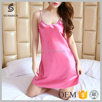 21a0dd6a1 Hot Selling Transparent Women New Sexy Nighty Design For Honeymoon ...