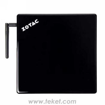 New Driver: Zotac ZBOX EI750 Intel Bluetooth