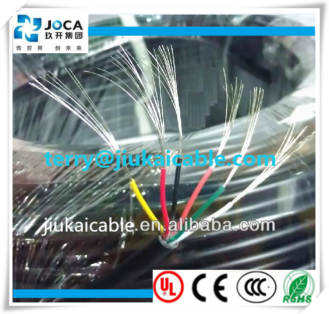 Ul 2464 80c 300v Wire Wholesale, Wire Suppliers - Alibaba