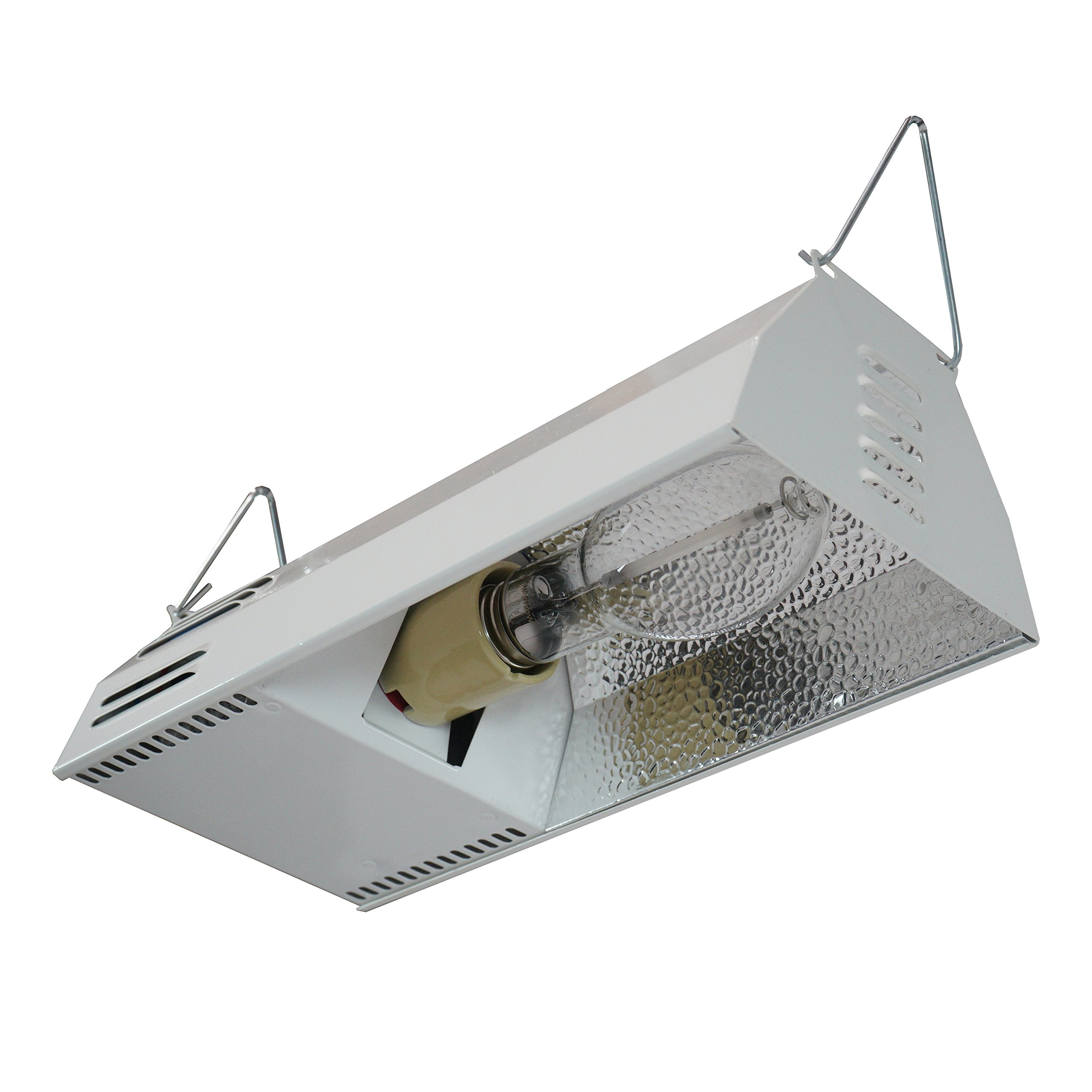 term describe over of color c and maintenance used lifetime is performance testing to luminaires lab time light output the lamp lamps lumen