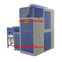 Textile Fully Automatic Down Machine for Down Sleeping Bag