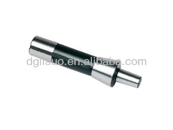 High Quality R8 Types of Drill Chuck Arbor