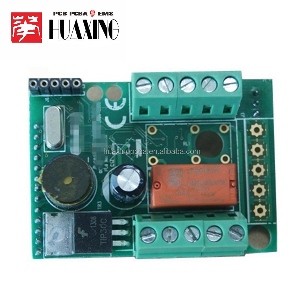 Tablet Pc Motherboard Printed Circuit Board Assembly Manufacturer Completely Assembled Manufacturerpcb Pcba Electronic Components Buy Motherboardpcb Pcbaelectronic Product On