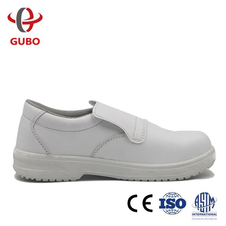 GB608 grey operating room medical shoes foot protection