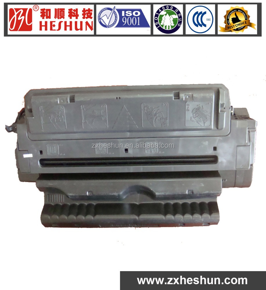 factory directly sale premium C4182X for HP LaserJet 8100series/8150series