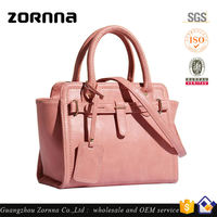 Leather low price lady bags china ladies handbag manufacturers handbag for women
