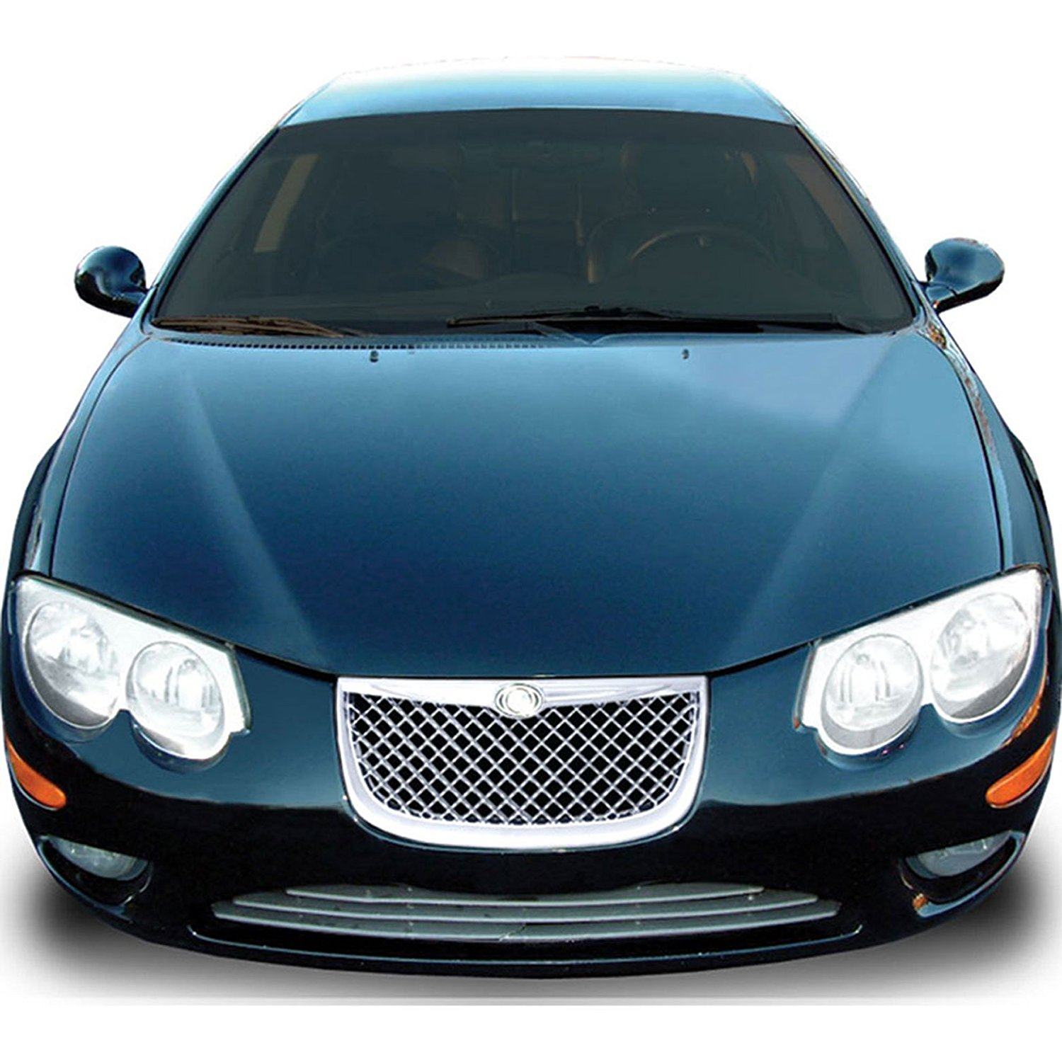 p gfk gt continental gtc grill kit bentley chrysler body for af full