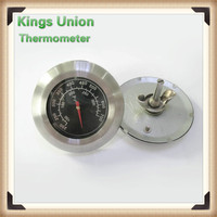 OEM, ODM Oven Thermometer Grill Thermometer