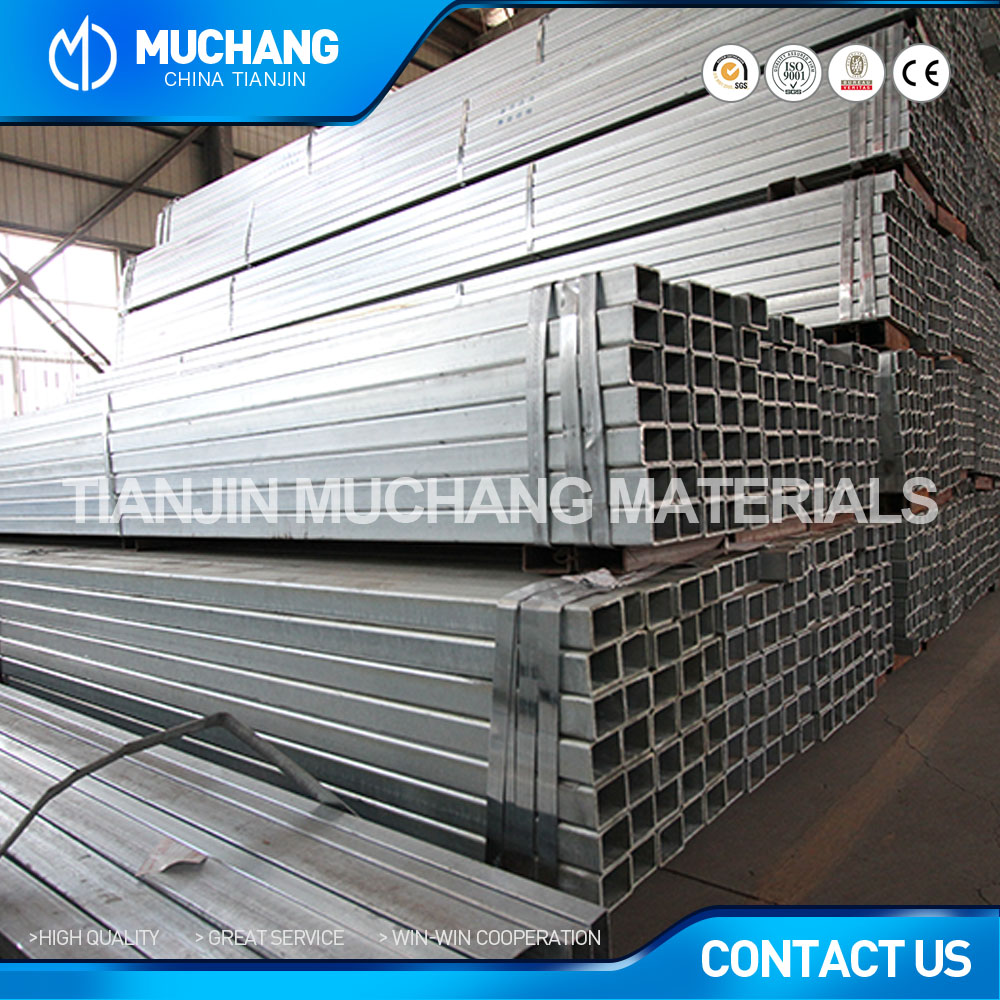 square metal fence post. Galvanized Square Fence Posts, Posts Suppliers And Manufacturers At Alibaba.com Metal Post