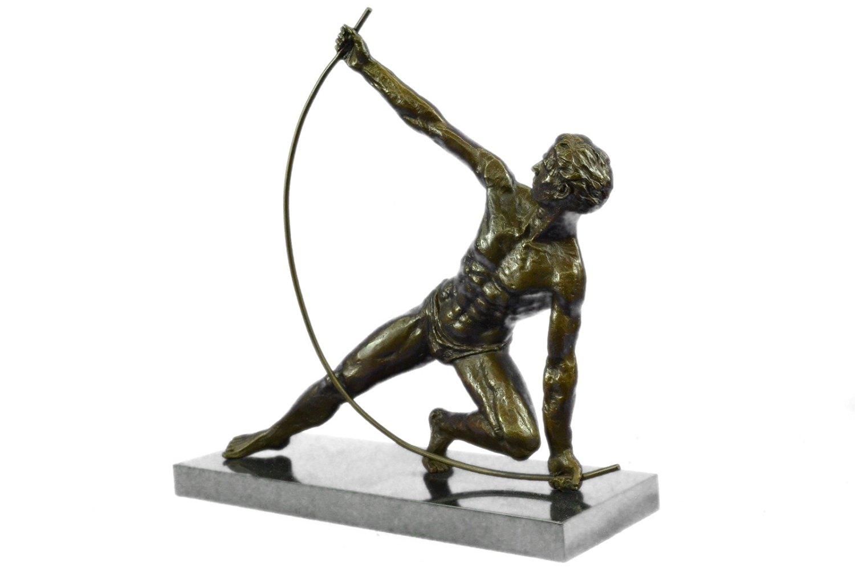 naked-male-archers