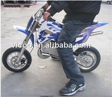 125cc 싼 흙 <span class=keywords><strong>자전거</strong></span> dirtbike cross pit bike, pitbike