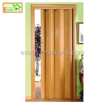Kitchen Cabinet New Doors Supplieranufacturers At Alibaba