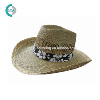 780c54f8da4d3 Encargo Más Nuevo Venta A Granel Una Pieza Luffy Sombrero De Paja ...
