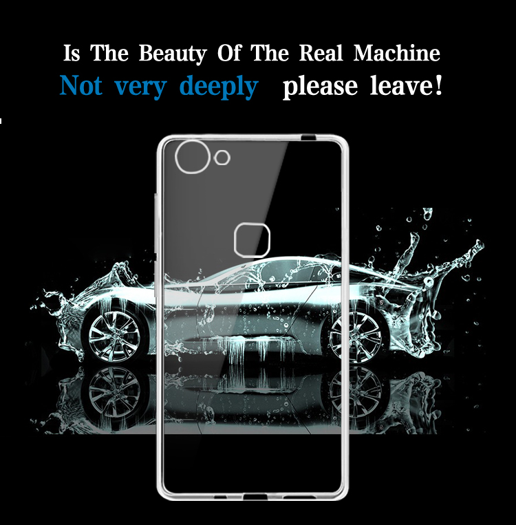 China Suppliers Low Price China Mobile Phone Case Wholesale Mobile ...