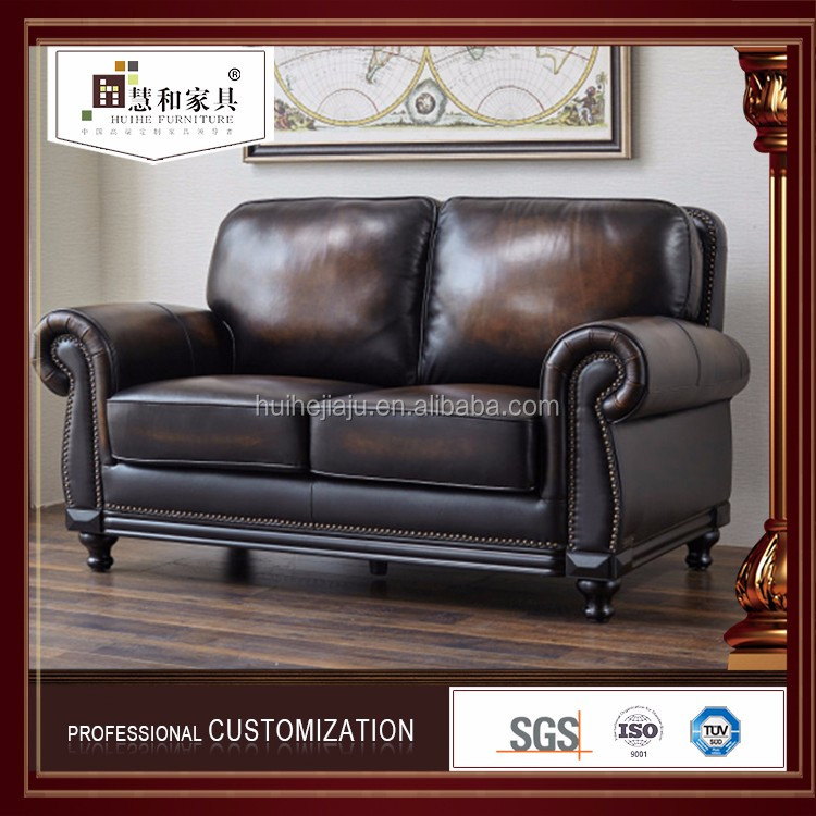 Excellent Special African Living Room Furniture