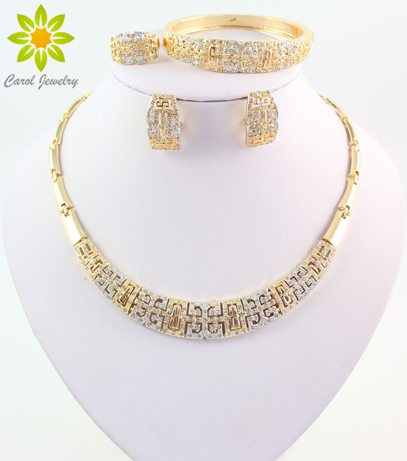 Cheap Wedding Jewellery Sets find Wedding Jewellery Sets deals on