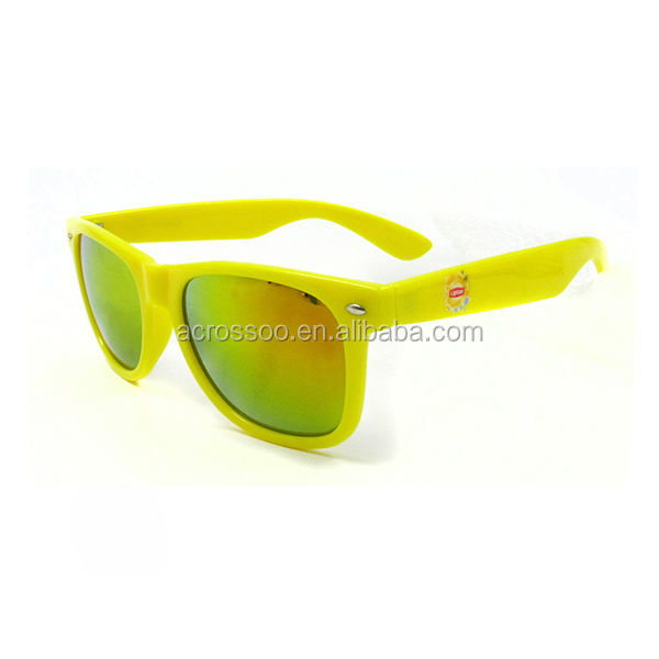 18fdd9848 China Revo Glasses, China Revo Glasses Manufacturers and Suppliers on  Alibaba.com
