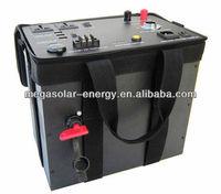 300W solar panel price low,mounting bracket