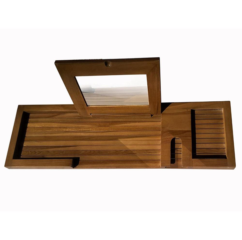 Teak Wood Bathtub Teak Wood Bathtub Suppliers and Manufacturers