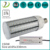 led corn light Replacement Lamps for Outdoor Pole corn LED light /Arm-mounted Decorative Luminaires (Type B)