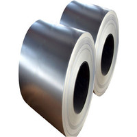 Raw Material Galvanized Steel Coil GI steel coils from China with prime quality