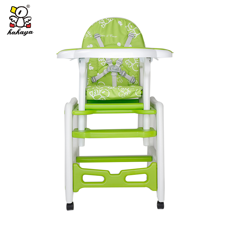 Children Food Chair, Children Food Chair Suppliers And Manufacturers At  Alibaba.com