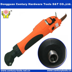 High performance electric screwdriver 220V 100W