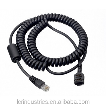 Data Download Cable For Verifone Vx675 - Buy Data Download Cable,Driver  Download Usb Data Cable,Data Cable For Verifone Vx670 Product on Alibaba com