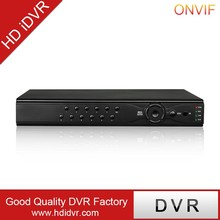 New products 16 channel dvr full hd dvr manual h 264 network dvr password reset