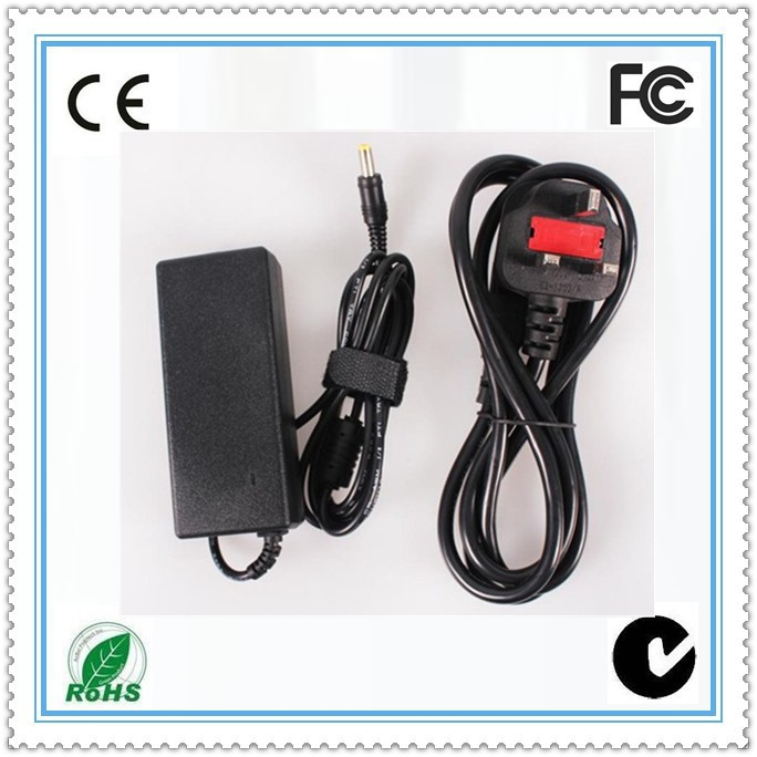 Hot Sale Fiber Optic Christmas Tree Power Supply 12v 2 Amp With 5.5 ...
