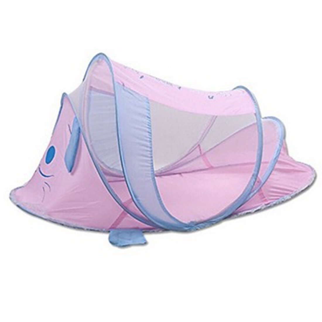Get Quotations · Pop Up Children Folding Sleeping Bed Playpen Baby Playard Great Gift for ANY AGE Group Children  sc 1 st  Alibaba & Cheap Baby Sun Tent find Baby Sun Tent deals on line at Alibaba.com