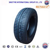 top quality cheap tire in China factory small tire 14' 175/65r14 buy tire for recycl