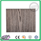 High quality wpc decking laminate flooring china
